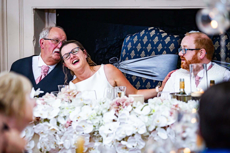 Coombe Abbey Wedding Web 368