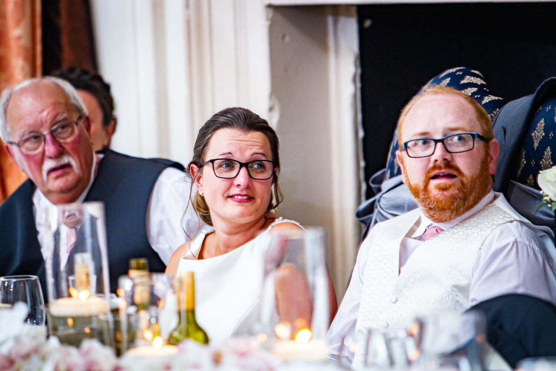 Coombe Abbey Wedding Web 370