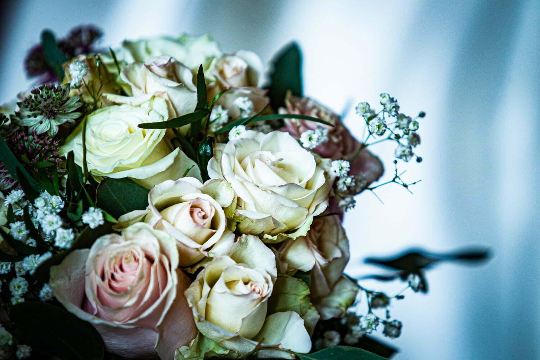 Coombe Abbey Wedding Web 48