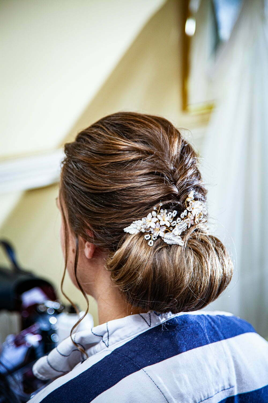 Coombe Abbey Wedding Web 59
