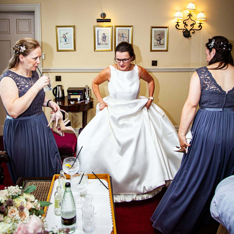 Coombe Abbey Wedding Web 66