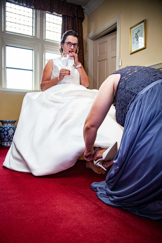 Coombe Abbey Wedding Web 69