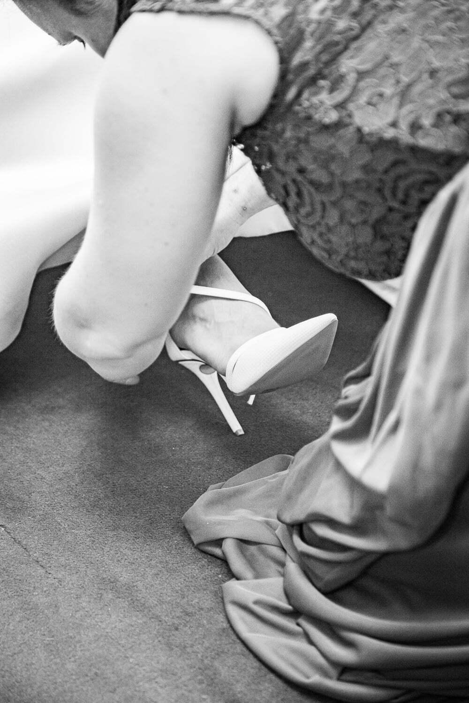 Coombe Abbey Wedding Web 70
