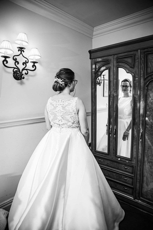 Coombe Abbey Wedding Web 71