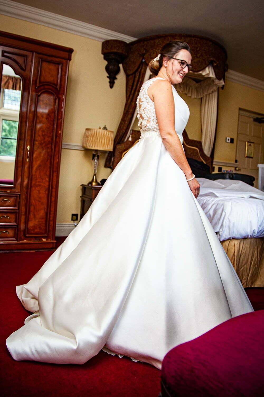Coombe Abbey Wedding Web 74