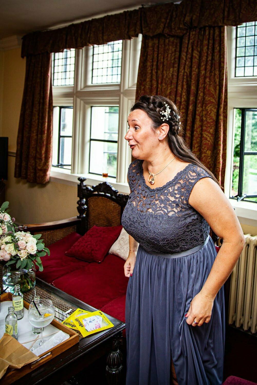 Coombe Abbey Wedding Web 75