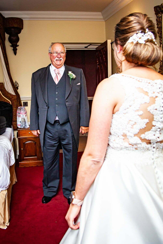 Coombe Abbey Wedding Web 77