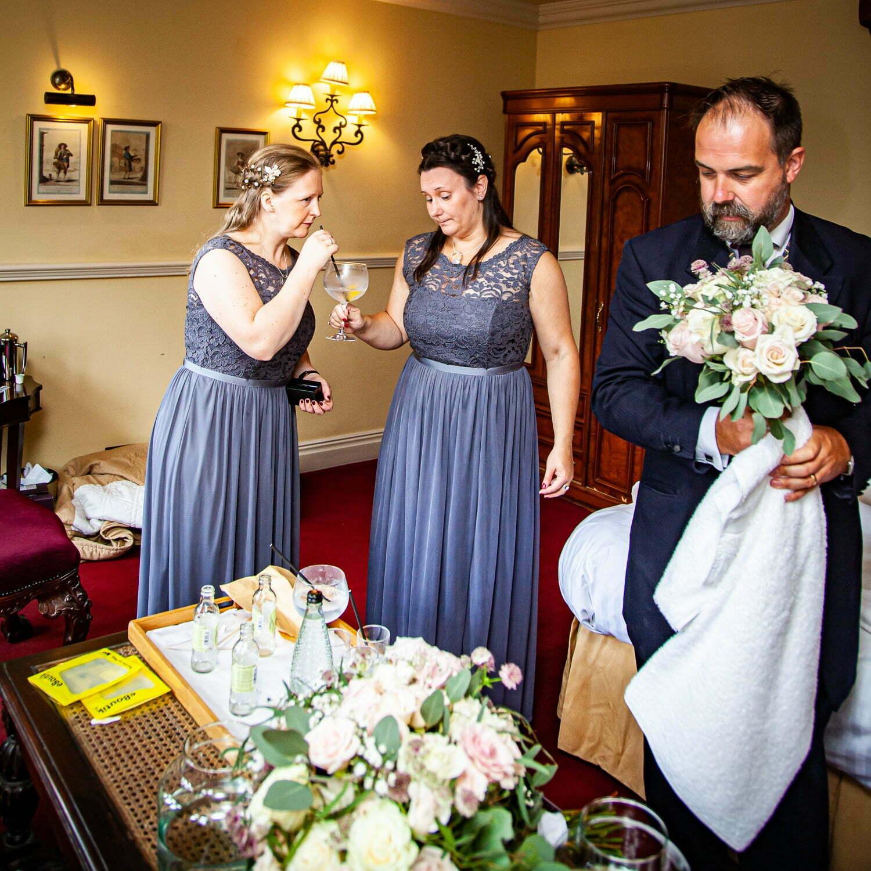 Coombe Abbey Wedding Web 79