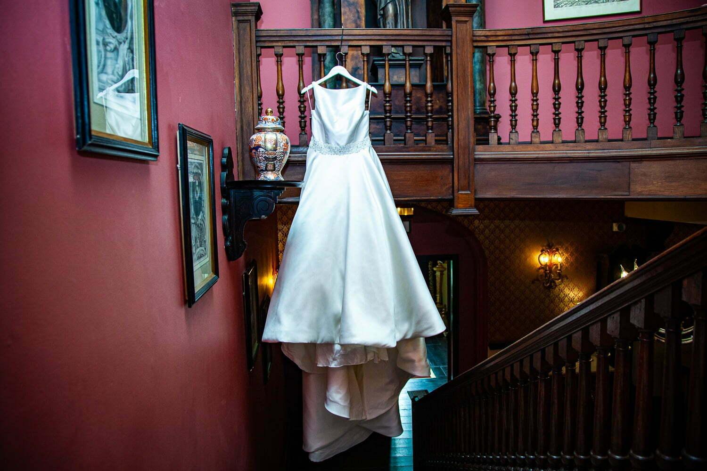 Coombe Abbey Wedding Web 8