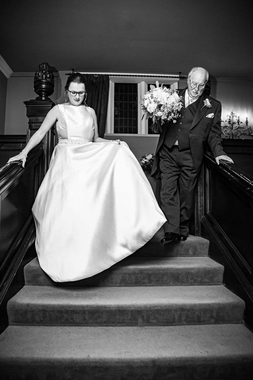 Coombe Abbey Wedding Web 82