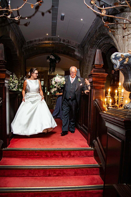 Coombe Abbey Wedding Web 83