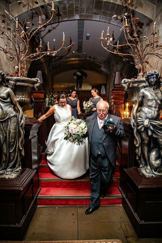 Coombe Abbey Wedding Web 84