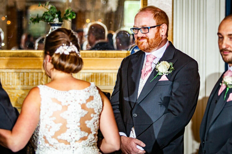 Coombe Abbey Wedding Web 88