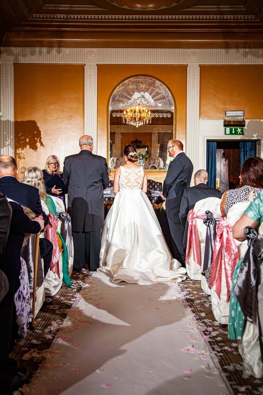 Coombe Abbey Wedding Web 89
