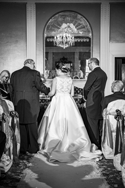 Coombe Abbey Wedding Web 90