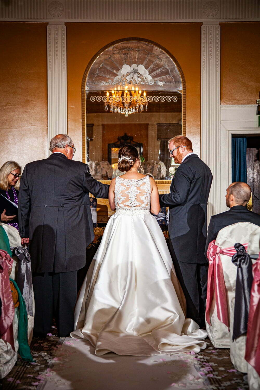 Coombe Abbey Wedding Web 91