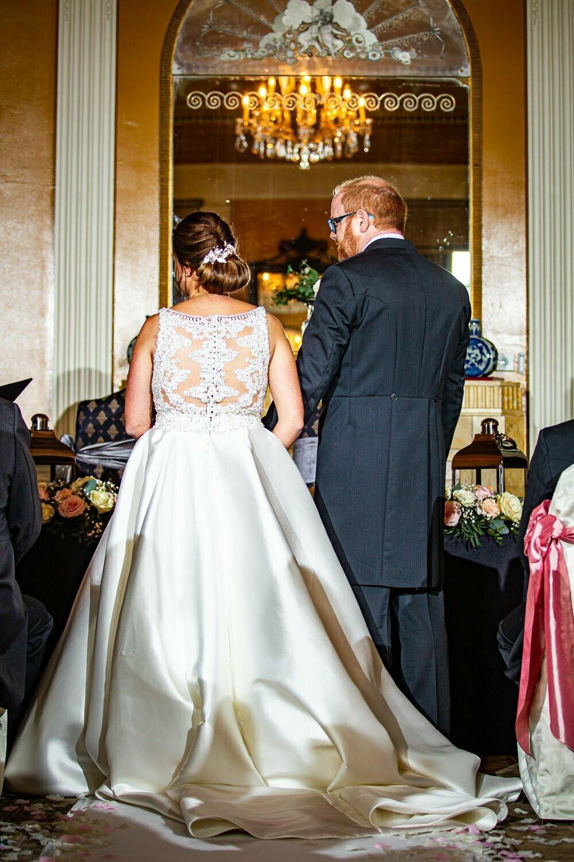 Coombe Abbey Wedding Web 92