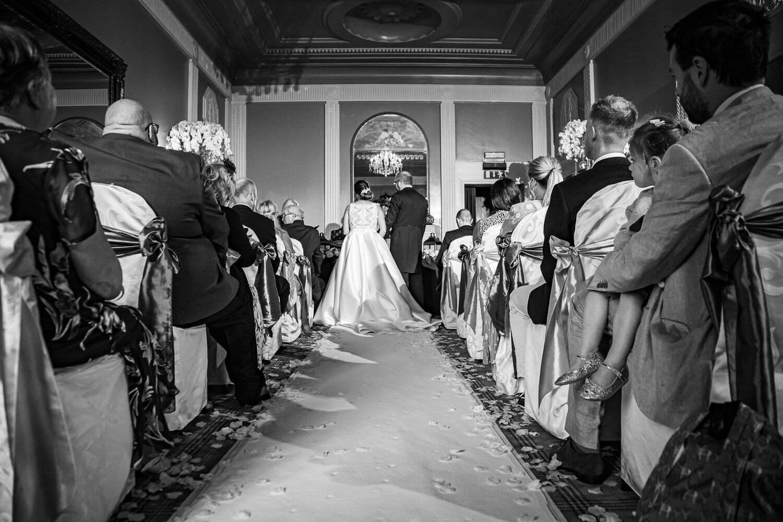 Coombe Abbey Wedding Web 93