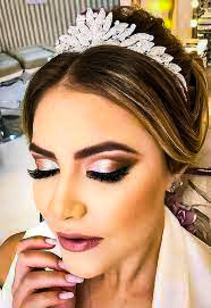wedding makeup Ideas 3