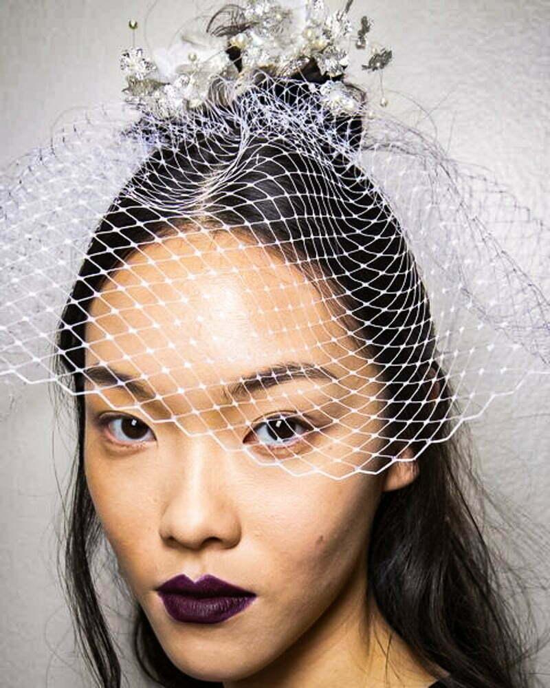 wedding makeup Ideas 43