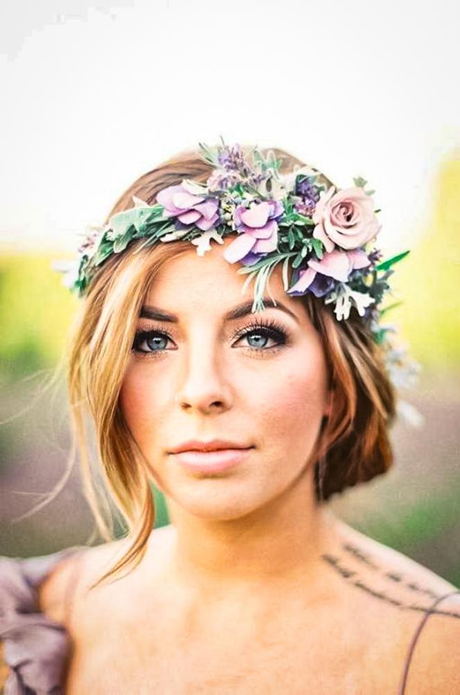 wedding makeup Ideas 51
