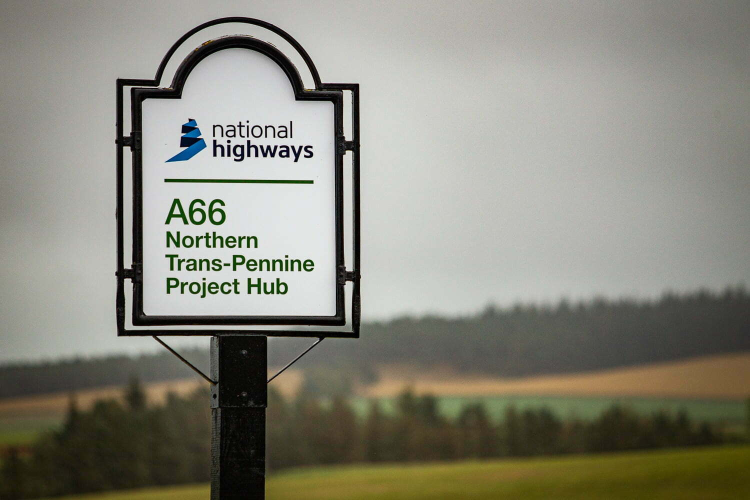 A66 Project 3