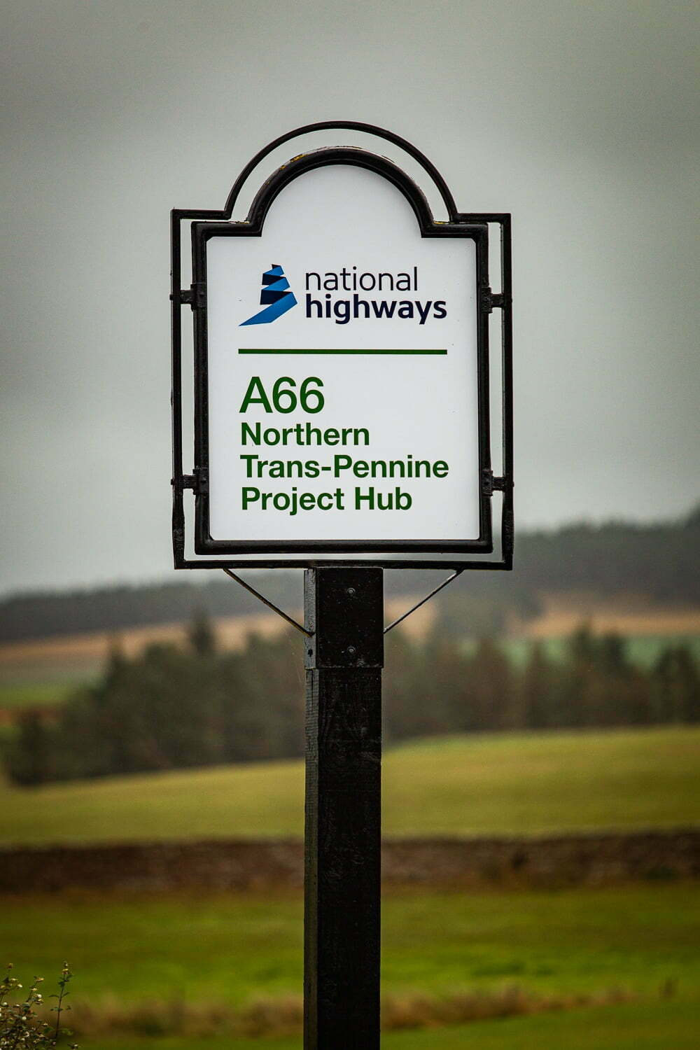 A66 Project 4